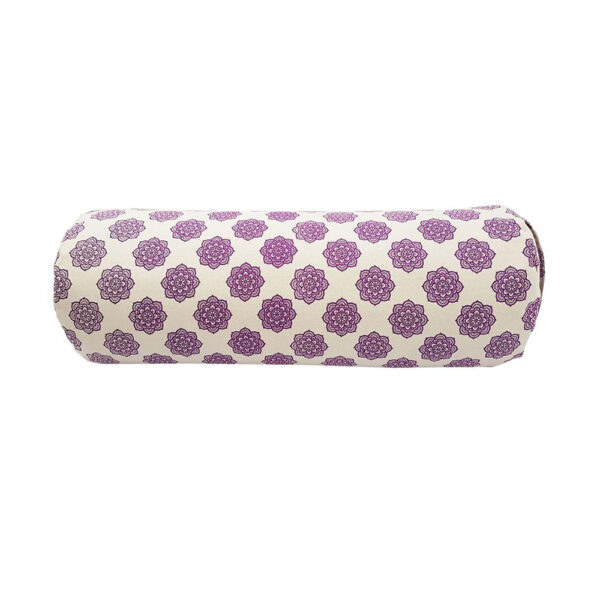 Hot Selling Top Quality Yoga Bolster from India